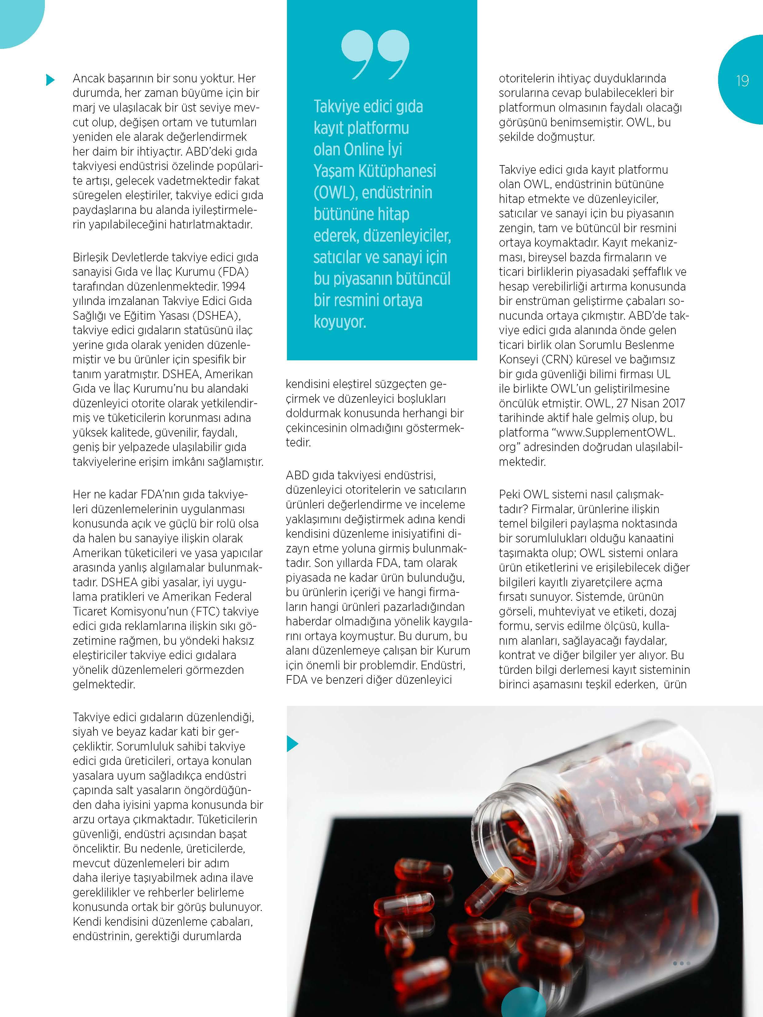 sayfa 19