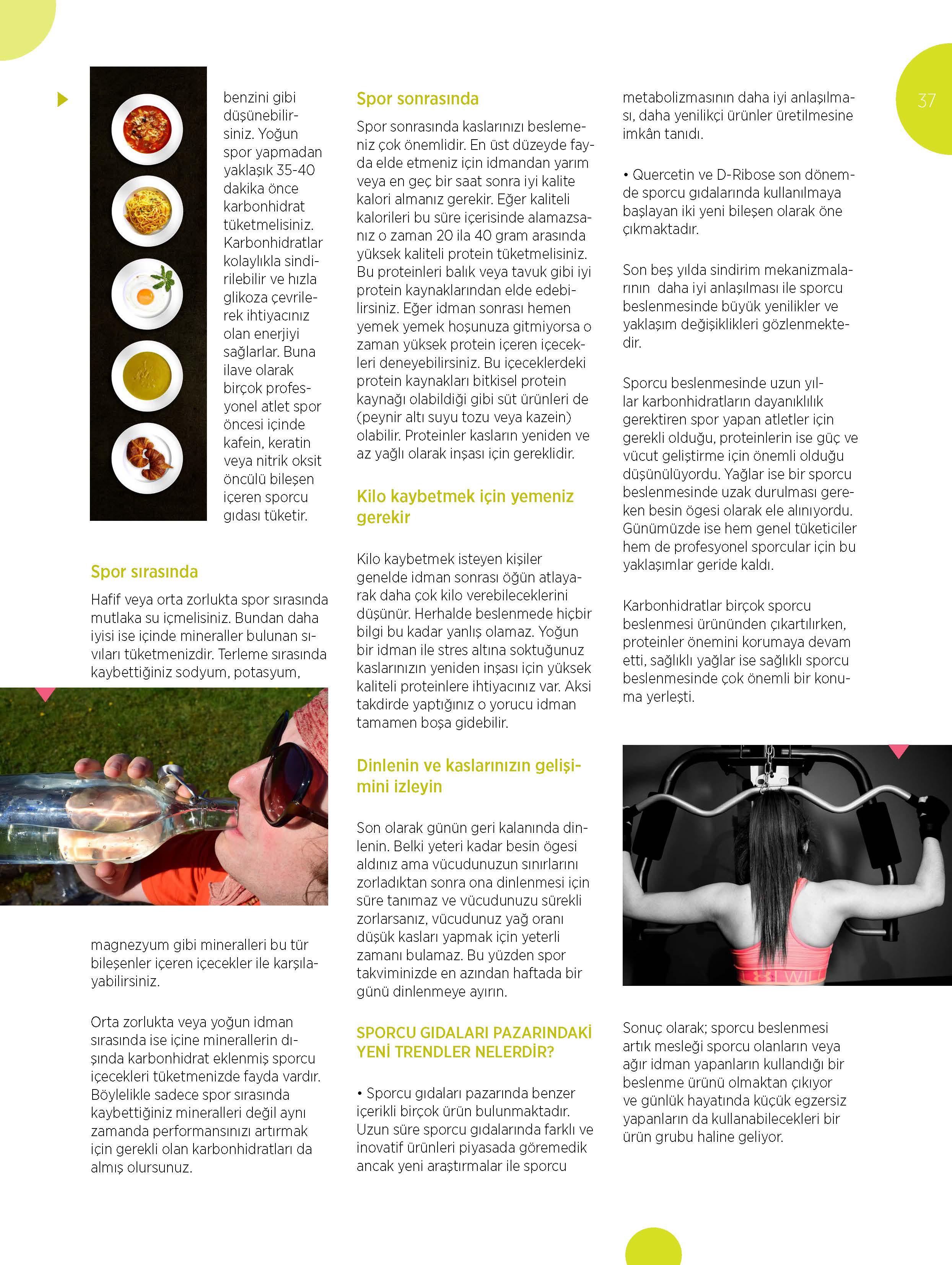 sayfa 37