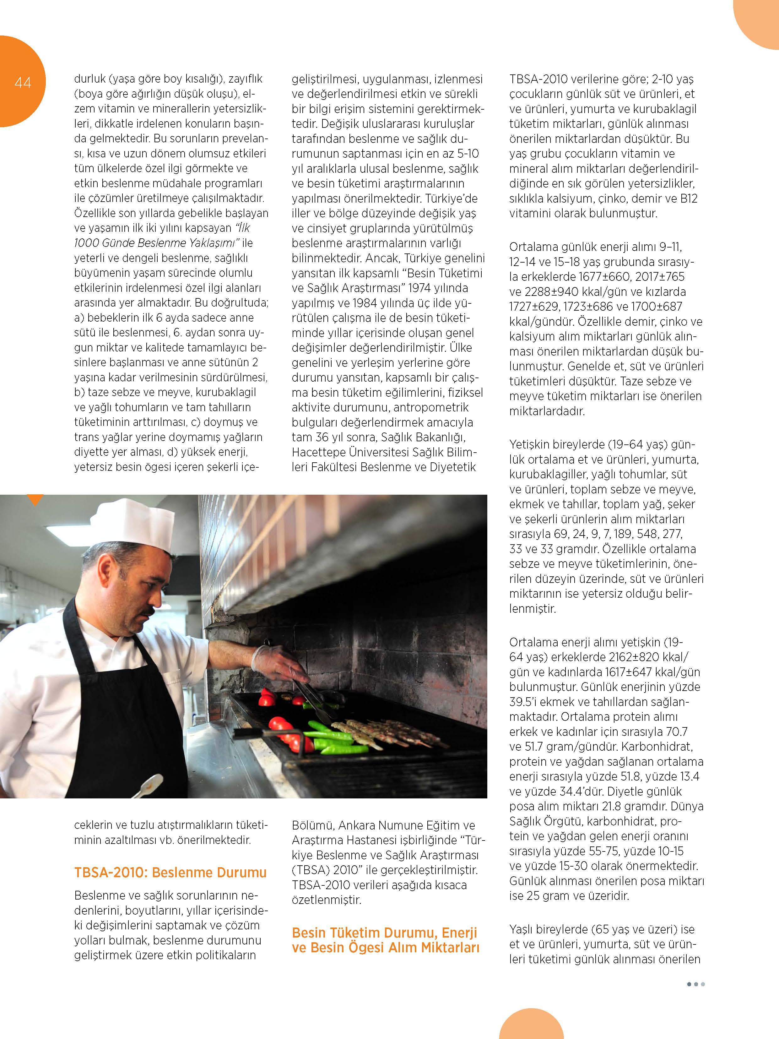 sayfa 44