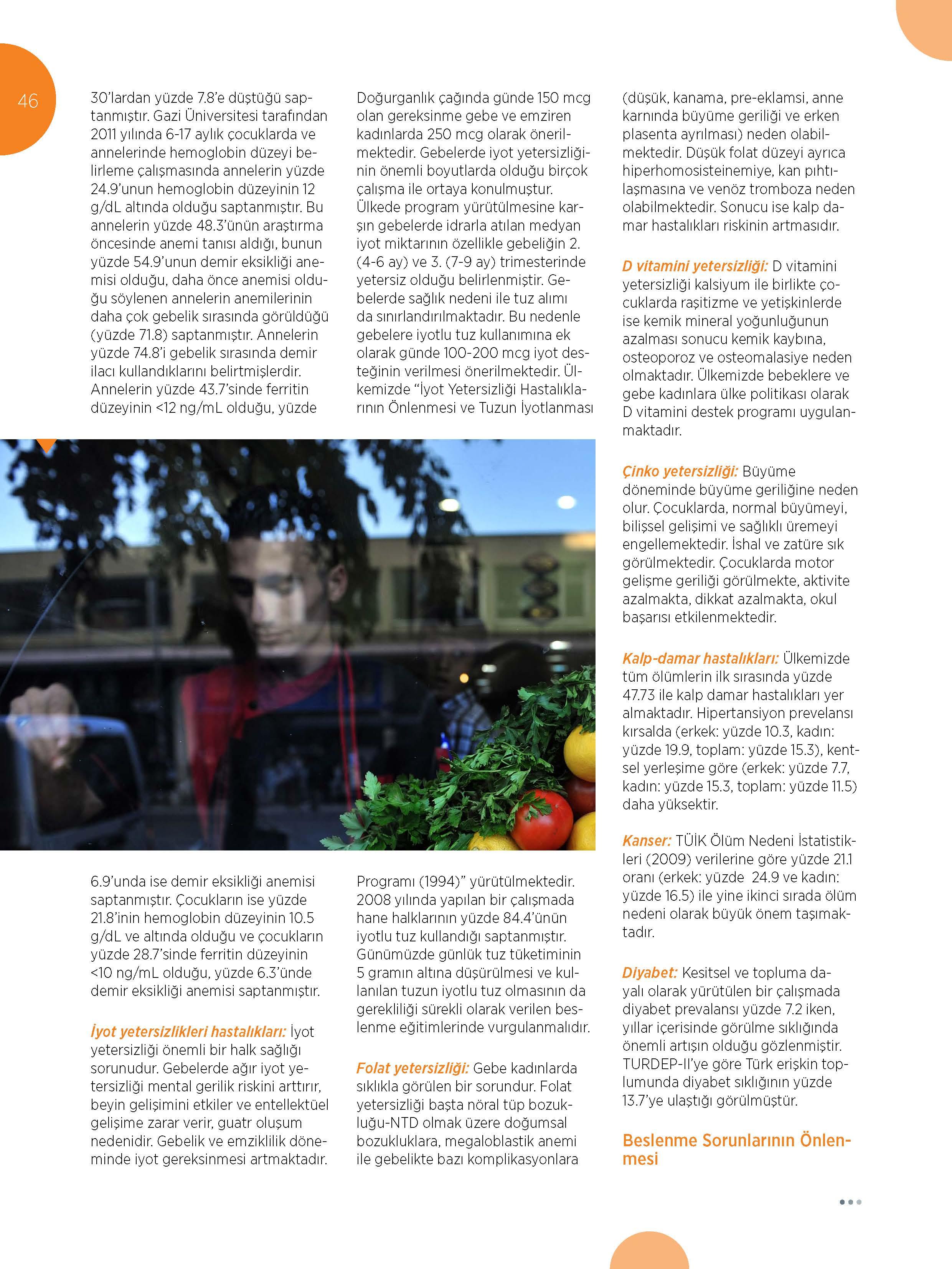 sayfa 46