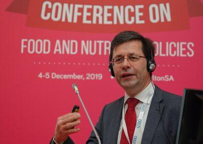 Dr. Manfred Ruthsatz 1