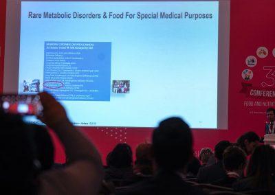 Dr. Manfred Ruthsatz 2