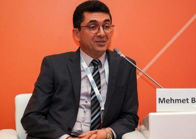 Panel 3 Mehmet Beykaya